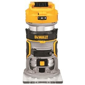 Small Plunge Router For Sale
