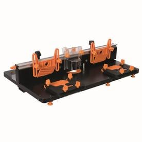 Gmc Router Table Price