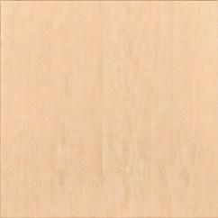 Kitchen Cabinet Supplies Appliance Sales Shop Kraftmaid Malibu Maple Natural 15-in X ...