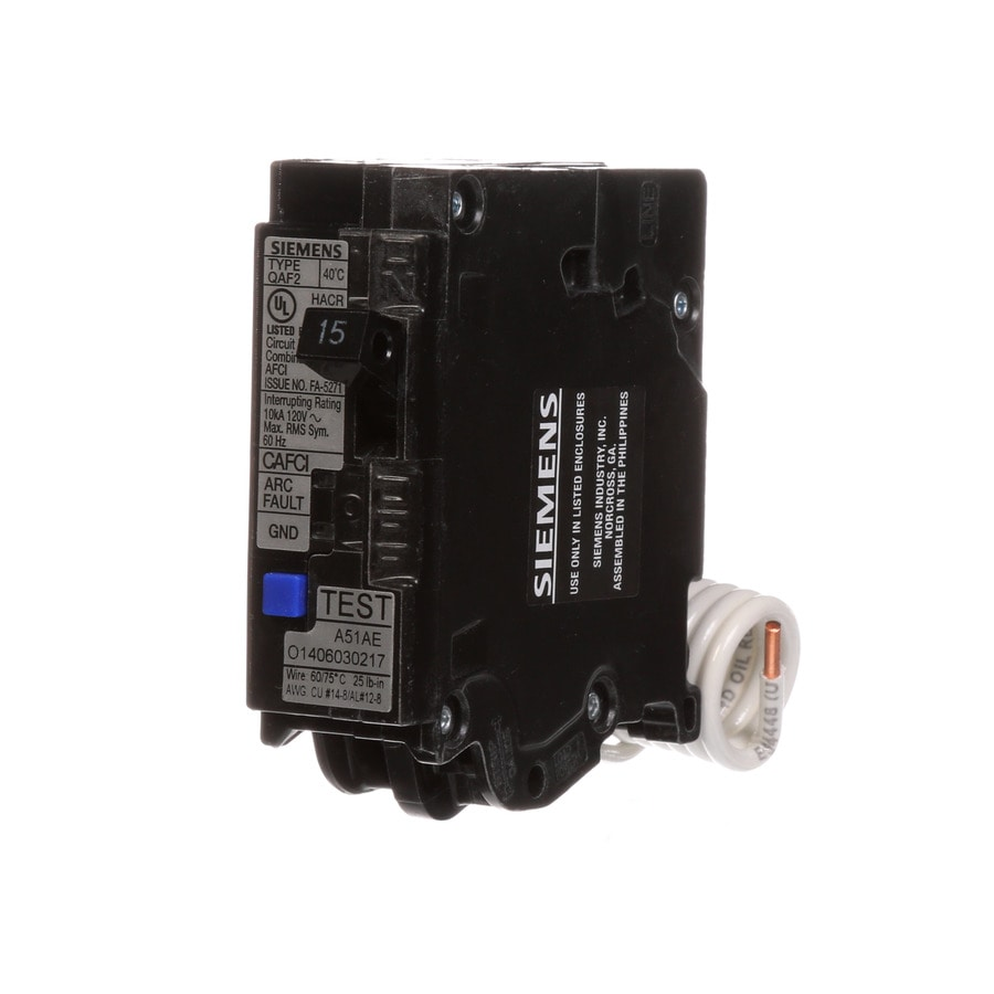 medium resolution of pushmatic 200 amp fuse box