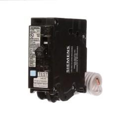 murray fuse box pb212as manual e book murray fuse box pb212as wiring diagram technicmurray pf008 fuse [ 900 x 900 Pixel ]