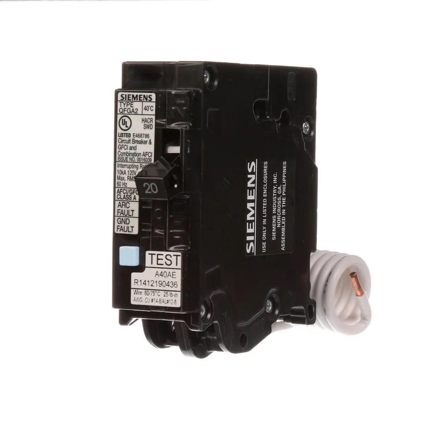medium resolution of murray fuse box pb212as manual e book murray fuse box pb212as wiring diagram technicmurray pf008 fuse