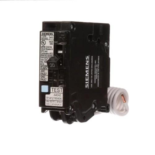 small resolution of murray fuse box pb212as manual e book murray fuse box pb212as wiring diagram technicmurray pf008 fuse