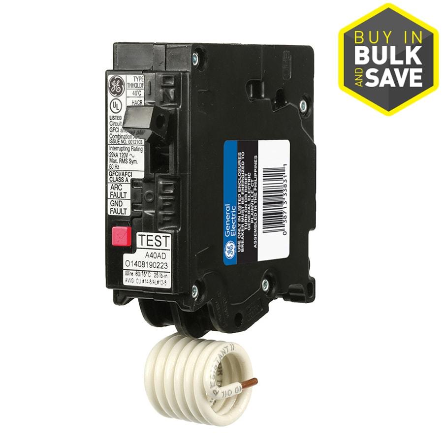 medium resolution of obsolete ge fuse box wiring diagram ge q line thql 20 amp 1 pole dual function