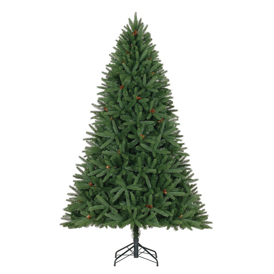 outdoor christmas trees outdoor artificial trees 11246