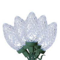 Cool Indoor Lighting. -LED Indoor Lighting-20W Insect ...