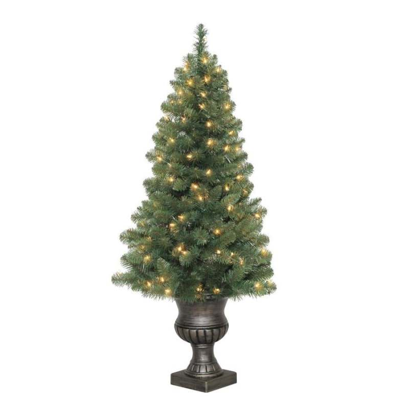 lowes christmas lights clearance