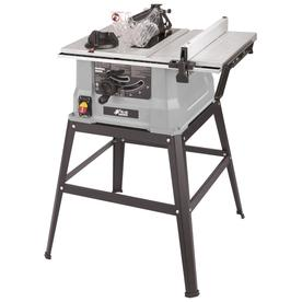 Shopmaster Delta Table Saw S36 295 Reviews