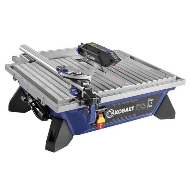 Table Saw Accessories Lowes Brokeasshome Com