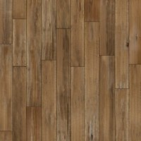 Wall Panels & Planks at Lowes.com