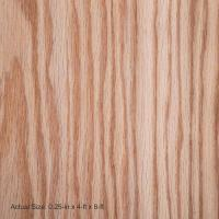Shop Top Choice 1/4-in HPVA Red Oak Plywood, Application ...