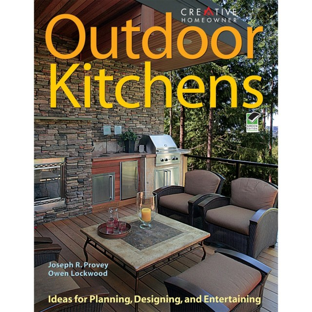 shop outdoor kitchens at lowes