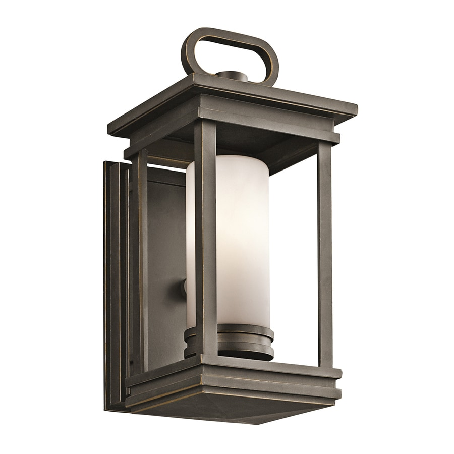 Ceiling Light Fixture