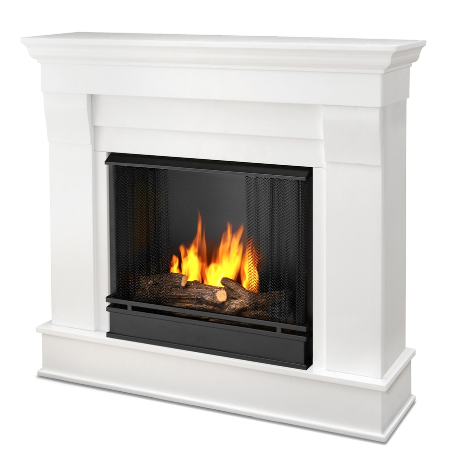 Image Result For How To Build A Fireplace In A Mobile Home