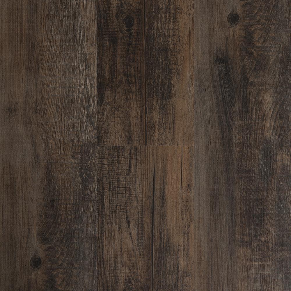 peel and stick vinyl flooring at lowes com