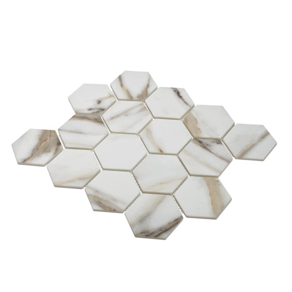 https www lowes com pl 4 in x 4 in tile tile tile accessories flooring 4294856525 refinement 3047022537
