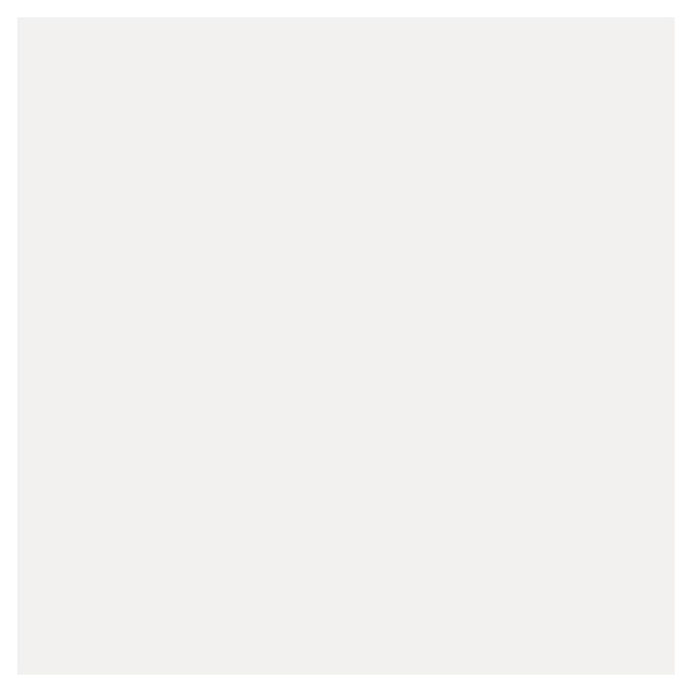 american olean bright 100 pack ice white gloss 4 in x 4 in glossy ceramic subway wall tile lowes com