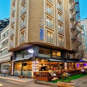 Luxury Istanbul Hotels Deals At The 1 Luxury Hotel In
