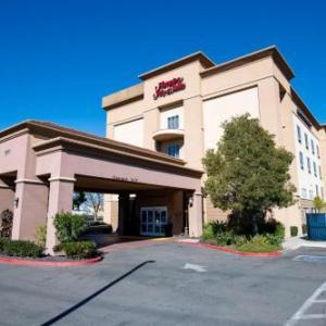 Hotels Near Concord Pavilion Ca Concerthotels Com