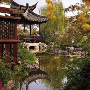 5 Star Hotels Hangzhou Deals At The 1 5 Star Hotels In
