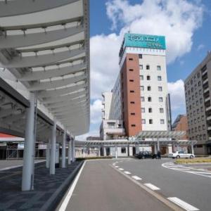 Fukui Hotels Deals At The 1 Hotel In Fukui Japan