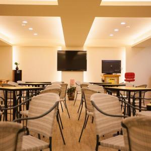 Hualien Hotels With A Fridge Or Kitchen Deals At The 1