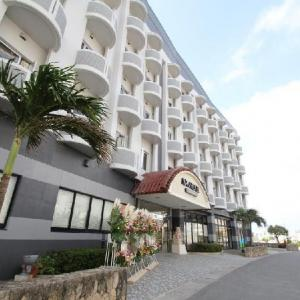 Affordable Ishigaki Hotels Deals At The 1 Affordable