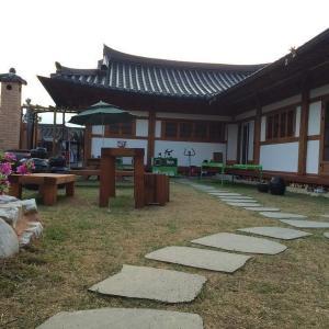Jeonju Si Hotels Deals At The 1 Hotel In Jeonju Si
