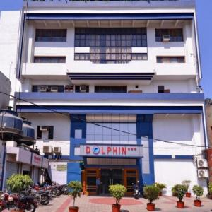 Jalandhar Hotels With Laundry Facilities Deals At The 1
