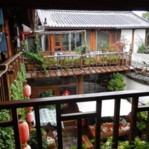 Lijiang Hotels With Bath Tubs Deals At The 1 Hotel With A