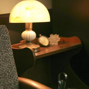 Tainan Hotels With Air Conditioning Deals At The 1 Hotel