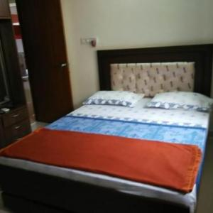 Chennai Vacation Rentals Deals At The 1 Vacation Rental