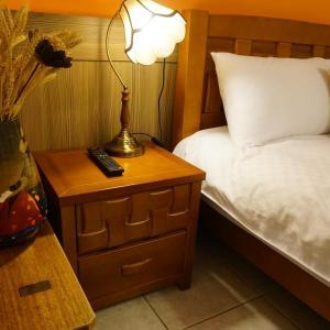 Taitung Bed And Breakfasts Deals At The 1 Bed And