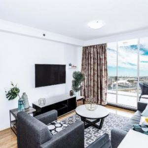 Hotels Near Bondi Junction Bus Train Station In Sydney