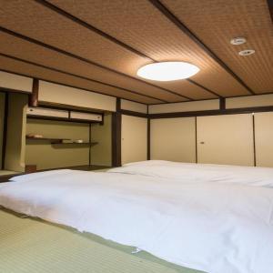 Hotels Near Roppongi Station In Tokyo Japan