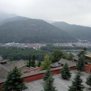 Wutaishan Non Smoking Hotels Deals At The 1 Non Smoking