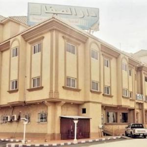Gizan Hotels Deals At The 1 Hotel In Gizan Saudi Arabia