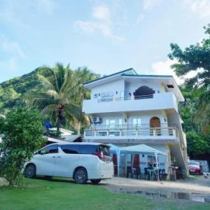 Baler Hotels Deals At The 1 Hotel In Baler Philippines