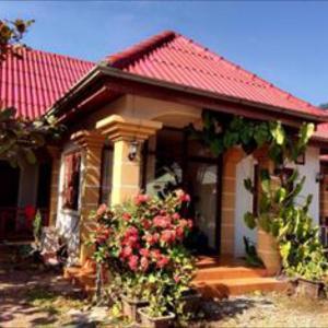 Koun Kham Hotels Deals At The 1 Hotel In Koun Kham Laos