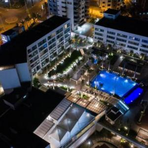 Manta Hotels With Laundry Facilities Deals At The 1 Hotel