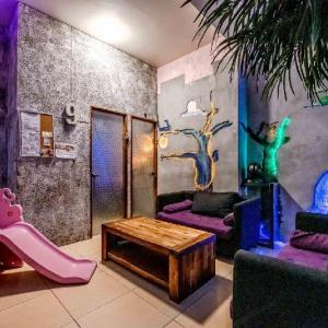 Yilan Hotels With Free Internet Deals At The 1 Hotel With