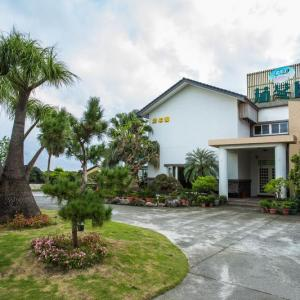 Affordable Yilan Hotels Deals At The 1 Affordable Hotel