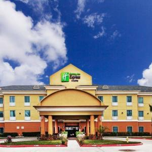 Corpus Christi Hotels Deals At The 1 Hotel In Corpus