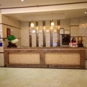 Changsha Hotels Deals At The 1 Hotel In Changsha China