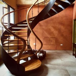 Taitung City Bed And Breakfasts Deals At The 1 Bed And