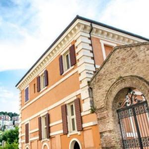 Cheap Ancona Hotels Book The Cheapest Hotel In Ancona Italy