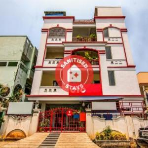 Affordable Visakhapatnam Hotels Deals At The 1 Affordable