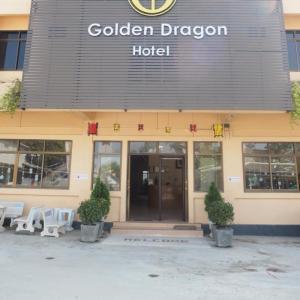 Tachileik Hotels Deals At The 1 Hotel In Tachileik Myanmar