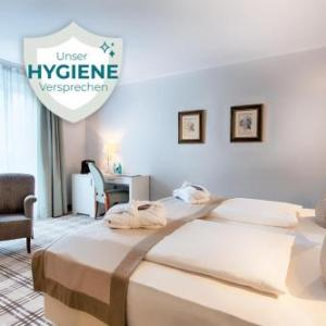 Aschheim Hotels Deals At The 1 Hotel In Aschheim Germany