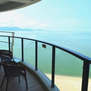 Huizhou Hotels With Air Conditioning Deals At The 1 Hotel